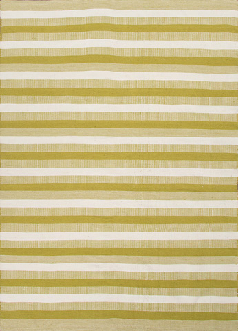 Jaipur Rugs - Birch Indoor/Outdoor 8x10 Rug - BIH01