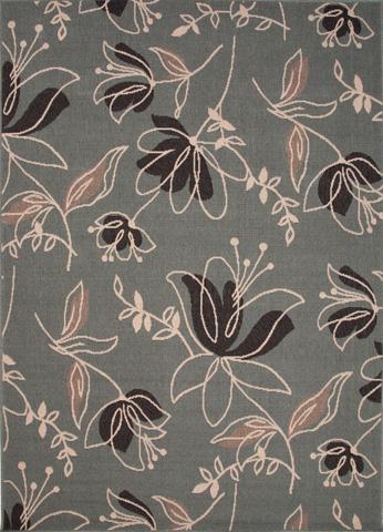 Jaipur Rugs - Bloom Indoor/Outdoor 8x10 Rug - BLO06