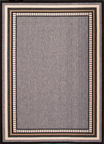 Jaipur Rugs - Bloom Indoor/Outdoor 8x10 Rug - BLO16