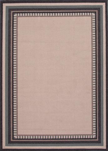 Jaipur Rugs - Bloom Indoor/Outdoor 8x10 Rug - BLO26
