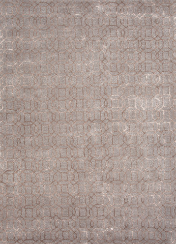 Image of Baroque 8x11 Rug