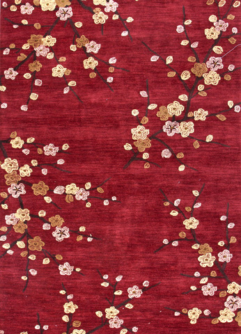 Jaipur Rugs - Brio Indoor/Outdoor 8x10Rug - BR17