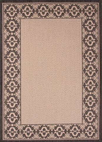 Jaipur Rugs - Breeze Indoor/Outdoor 8x10 Rug - BRZ02