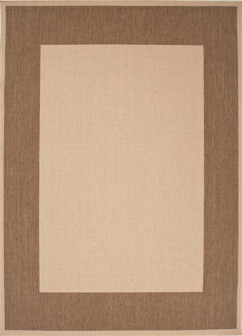 Jaipur Rugs - Breeze Indoor/Outdoor 8x10 Rug - BRZ10