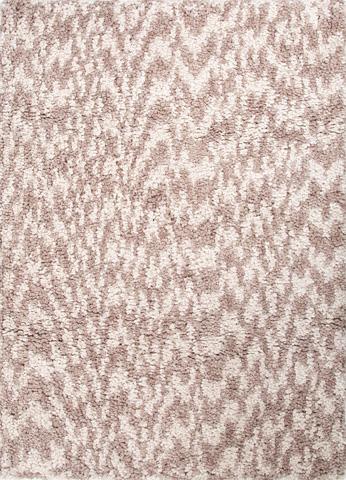 Jaipur Rugs - Castilla 8x10 Rug - CAA03