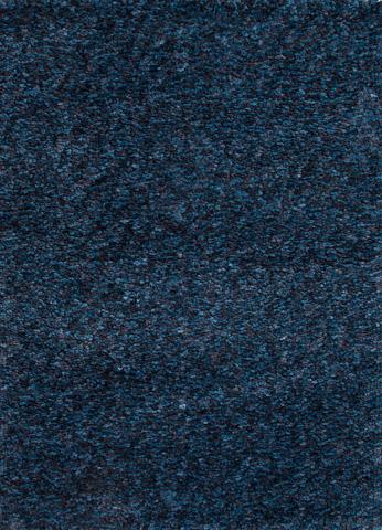 Jaipur Rugs - Castilla 8x10 Rug - CAA05