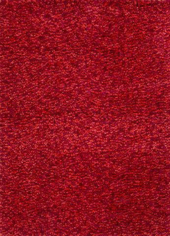 Jaipur Rugs - Castilla 8x10 Rug - CAA07