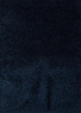 Jaipur Rugs - Cordon 8x10 Rug - CDN04
