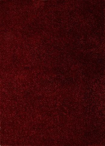Jaipur Rugs - Cordon 8x10 Rug - CDN05