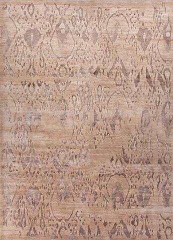 Jaipur Rugs - Connextion 8x10 Rug - CG02