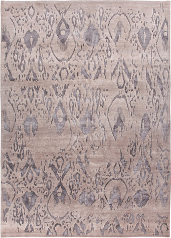 Jaipur Rugs - Connextion 8x10 Rug - CG03
