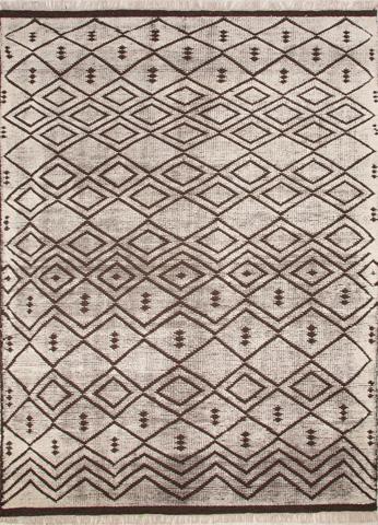 Jaipur Rugs - Cheshire 8x10 Rug - CHH02