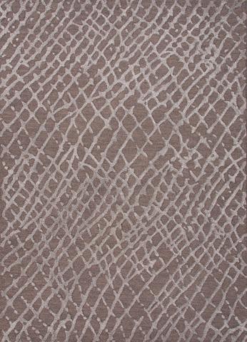 Jaipur Rugs - Clayton 8x10 Rug - CLN05
