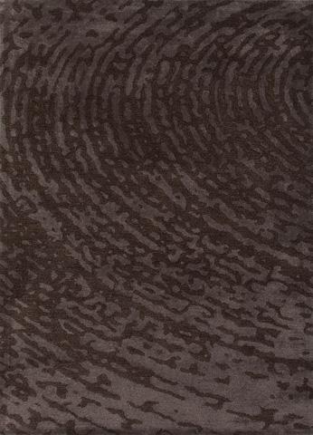 Jaipur Rugs - Clayton 8x10 Rug - CLN07