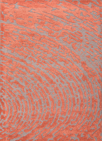Jaipur Rugs - Clayton 8x10 Rug - CLN10