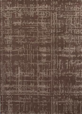 Jaipur Rugs - Clayton 8x10 Rug - CLN11