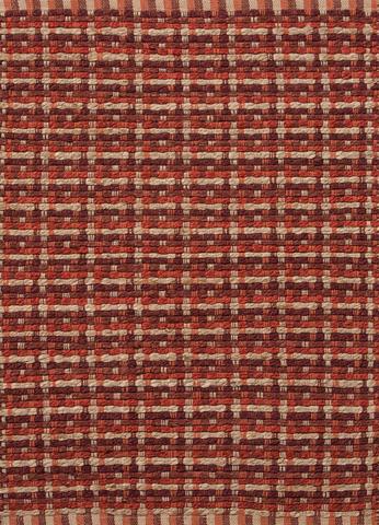 Jaipur Rugs - Cosmos 2x3 Rug - CM23