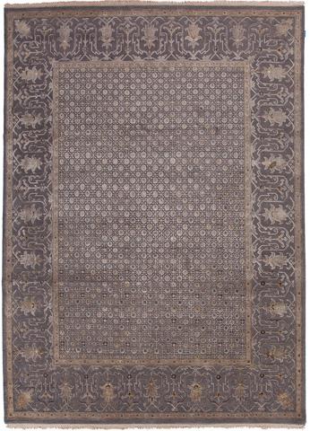 Jaipur Rugs - Connextion 8x10 Rug - CS05