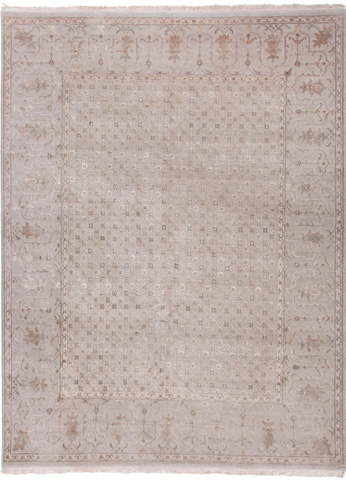 Jaipur Rugs - Connextion 8x10 Rug - CS06