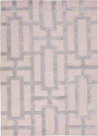 Jaipur Rugs - City 8x11 Rug - CT09