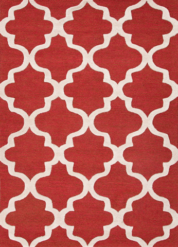 Jaipur Rugs - City 8x11 Rug - CT31