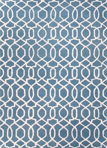 Jaipur Rugs - City 8x11 Rug - CT40
