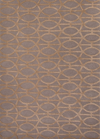 Jaipur Rugs - City 8x11 Rug - CT50