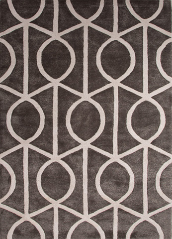 Jaipur Rugs - City 8x11 Rug - CT63