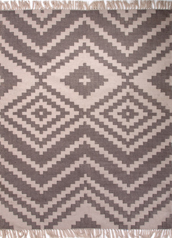 Jaipur Rugs - Desert Indoor/Outdoor 8x10 Rug - DES03