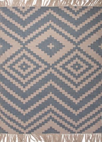 Jaipur Rugs - Desert Indoor/Outdoor 8x10 Rug - DES04