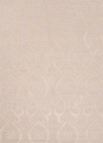 Jaipur Rugs - Devine 8x10 Rug - DEV10