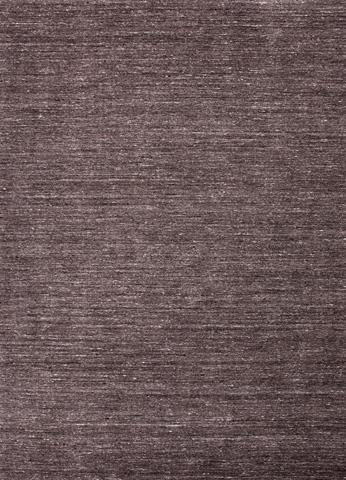 Jaipur Rugs - Elements 8x10 Rug - EL02