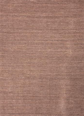 Jaipur Rugs - Elements 8x10 Rug - EL04