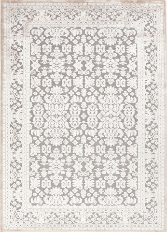 Jaipur Rugs - Fables 8x10 Rug - FB08
