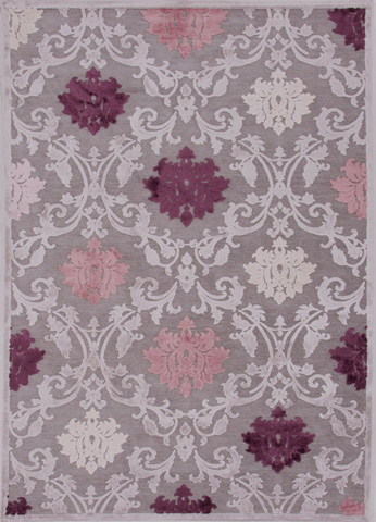 Jaipur Rugs - Fables 8x10 Rug - FB26