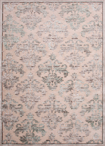 Jaipur Rugs - Fables 8x10 Rug - FB35