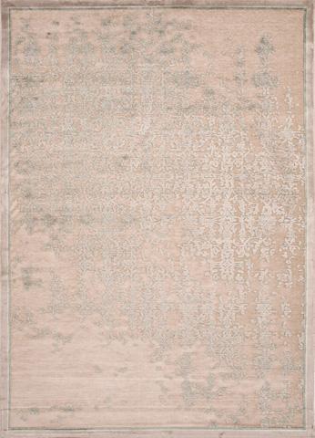 Jaipur Rugs - Fables 8x10 Rug - FB36