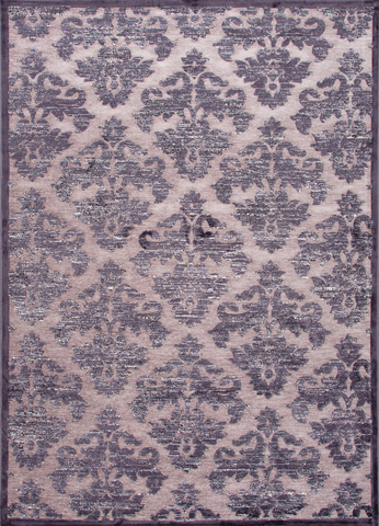 Jaipur Rugs - Fables 8x10 Rug - FB38