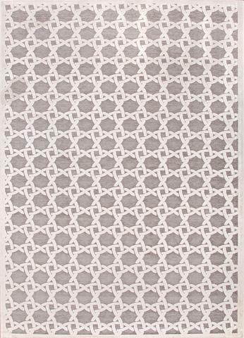Jaipur Rugs - Fables 8x10 Rug - FB47