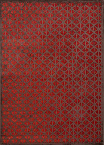 Jaipur Rugs - Fables 8x10 Rug - FB48