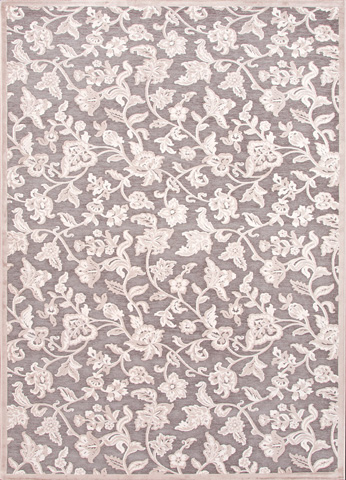 Jaipur Rugs - Fables 8x10 Rug - FB54