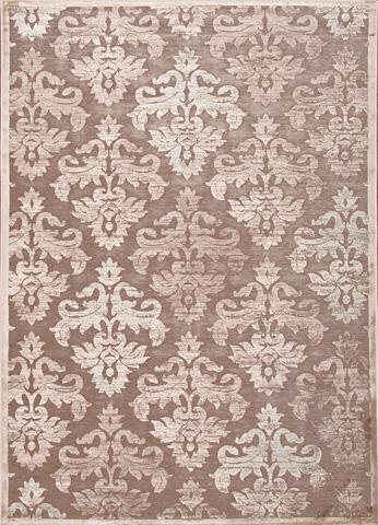 Jaipur Rugs - Fables 8x10 Rug - FB62