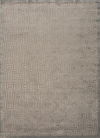 Jaipur Rugs - Fables 8x10 Rug - FB66