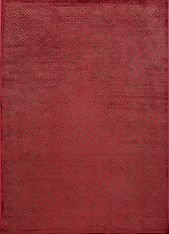 Jaipur Rugs - Fables 8x10 Rug - FB69