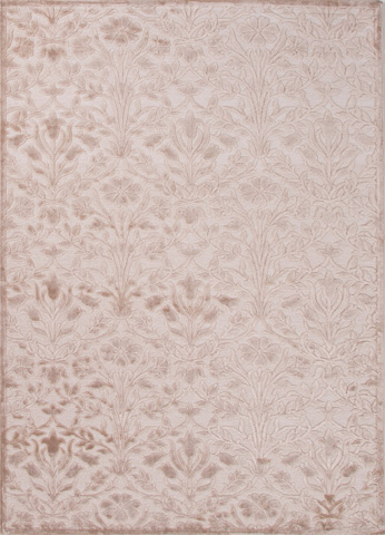 Jaipur Rugs - Fables 8x10 Rug - FB74