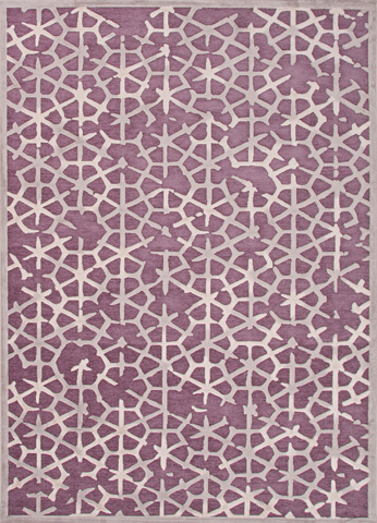 Jaipur Rugs - Fables 8x10 Rug - FB75