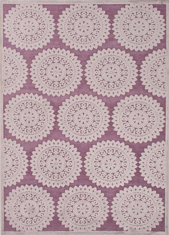 Jaipur Rugs - Fables 8x10 Rug - FB76