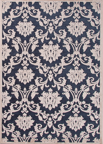 Jaipur Rugs - Fables 8x10 Rug - FB78