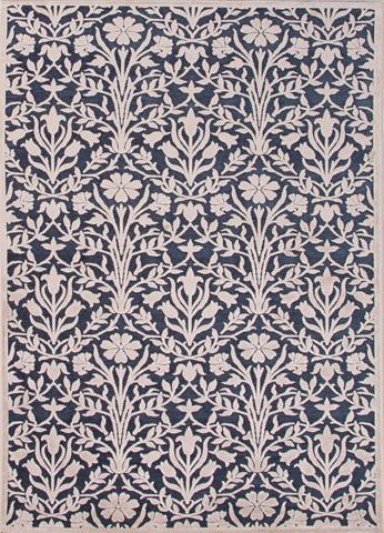 Jaipur Rugs - Fables 8x10 Rug - FB79
