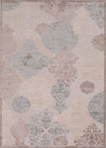 Jaipur Rugs - Fables 8x10 Rug - FB97